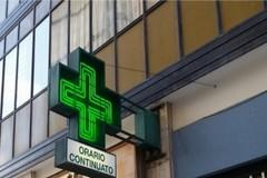 Puglia, il fascicolo sanitario elettronico disponibile anche nelle farmacie