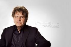 Primavera a Bari: dalla festa patronale al concerto di Fausto Leali a Torre Quetta