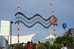 Il park & ride di Pane e Pomodoro aperto d'estate nei festivi, ma niente navetta