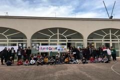 Centri diurni a Bari: «Ora accelerare le procedure per il prossimo anno educativo»