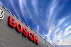 Bosch Bari, Uilm: «Faremo sentire la voce dei lavoratori»