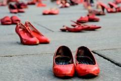 Inizia una nuova vita per venti donne vittime di violenza, ora studiano e cercano lavoro