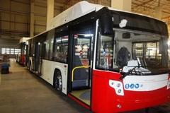 Inizia la scuola a Bari, Amtab aggiunge nuovi bus di collegamento