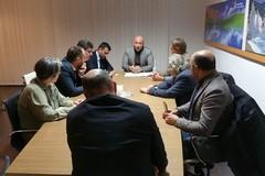 Inceneritore di Bari-Modugno, Decaro e Magrone ribadiscono il loro No