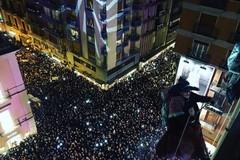 L'Epifania tutte le feste porta via, ecco gli ultimi eventi a Bari