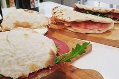 Arrivano i Puglia Food Awards, bollino di eccellenza per le aziende agroalimentari