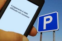 Bari digitale, oltre 14 mila utenti e estensione del servizio