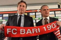 Acquisizione FC Bari 1908, nessun raggiro di Giancaspro ai danni di Paparesta