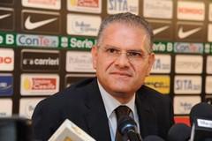 Il tribunale del riesame respinge la richiesta, Giancaspro resta ai domiciliari
