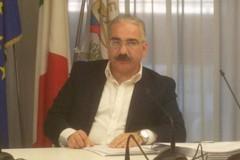 Via libera in Puglia ai Distretti del Cibo
