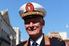 Nicola Marzulli, la giunta approva l'intitolazione del comando