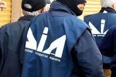 Droga dall'Albania a Bari, 38 arresti e sequestro di beni per 3 milioni di euro