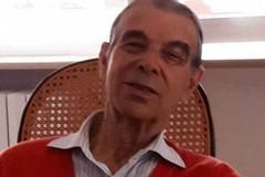 È Antonio Cangianelli l'uomo trovato morto nel cantiere