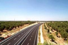 Riqualificazione della Bari-Brindisi-Lecce, ok dell'Anas