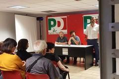 Amministrative 2019, il PD scalda i motori con Decaro candidato sindaco