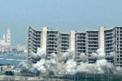 Caso Punta Perotti, la Corte d'Appello di Bari dice no ai danni da demolizione