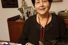 """""""Buon Compleanno, Pina!"""", la pinacoteca metropolitana di Bari rende omaggio alla Belli D'Elia"""