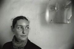 Lutto nel mondo dell'arte di Bari, addio a Jolanda Spagno