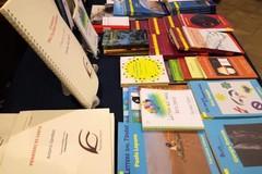 Lettura in Braille e non solo, grazie a FaLvision i libri sono per tutti
