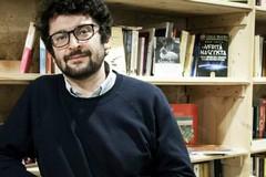 """Bari, Romano:""""Intitoliamo una scuola ad Alessandro Leogrande"""""""
