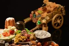 Bari, l'ombra dei clan sul Natale a Madonnella