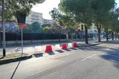 Bari, dopo gli incidenti mortali si corre ai ripari a Poggiofranco