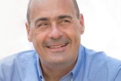È Zingaretti il nuovo segretario del Pd, anche Bari ha votato per lui