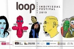 Loop Festival 2019, il festival multimediale torna a Bari