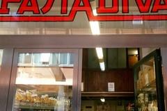 Una nuova saracinesca si abbassa a Bari, addio a PastaDiva