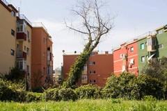 Villaggio Trieste, firmato l'accordo arriva la nuova illuminazione