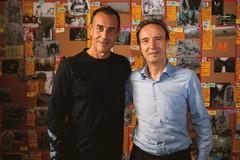 """Garrone cerca comparse in Puglia per il suo """"Pinocchio"""""""
