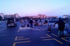 Carbonara, domenica apertura straordinaria del mercato di via Vaccarella