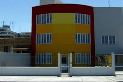 Bari, Chiccolino non chiude, investiti 300mila euro per due anni
