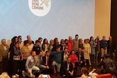 Comunali 2019, odio social contro i rom di Bari Bene Comune: «Persone prima che candidati»