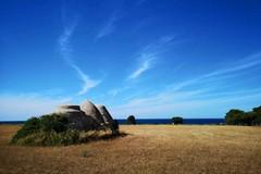 Il parco di Costa Ripagnola si farà: c'è il sì della commissione consiliare della Puglia