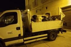 Bari, dal 4 maggio ripartono gradualmente i servizi di Amiu