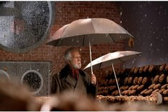 La Puglia piange la scomparsa dell'attore Cosimo Cinieri, morto in solitudine