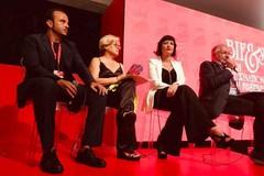 """Bari, il Margherita e il Piccinni """"luoghi"""" del cinema per il Bif&st 2020"""