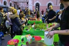 Bari, al via la RCU Libertà con giochi e laboratori