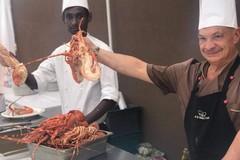 Bari dice addio a Mimmo Lerario, chef di Ai Due Ghiottoni