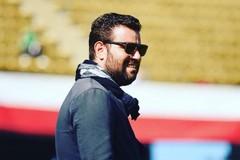 La SSC Bari esulta per la disputa dei playoff, Scala: «Sarà nostro mondiale»