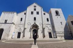Bari senza festa di San Nicola, Decaro: «Ci riprenderemo le nostre tradizioni»