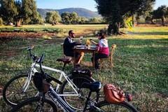 Vacanze di Puglia ecco quali sono le mete preferite