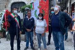 Bari, 19 anni fa l'omicidio di Michele Fazio, Decaro: «Lottare perché non accada più»