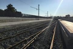 Linea Ferroviaria Bari-Bitritto, la regione Puglia formalizza il passaggio a Rfi