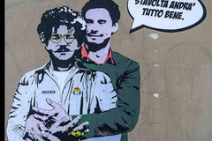 Patrick Zaky, giovane ricercatore e attivista in carcere in Egitto, è cittadino onorario di Bari