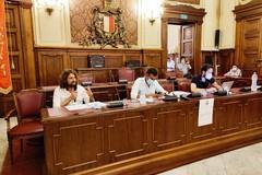 Cassa prestanza, il Comune di Bari chiede l'intervento del Parlamento