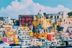 Capitale della Cultura 2022, Bari sconfitta in finale da Procida