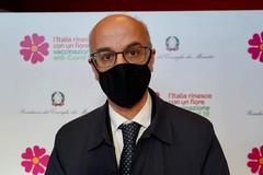 Caos vaccini in Puglia, Fratelli d'Italia e Lega: «Vogliamo le dimissioni di Lopalco»