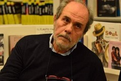 Bari, addio al sociologo Franco Cassano